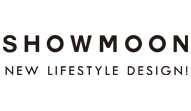 showmoon logo
